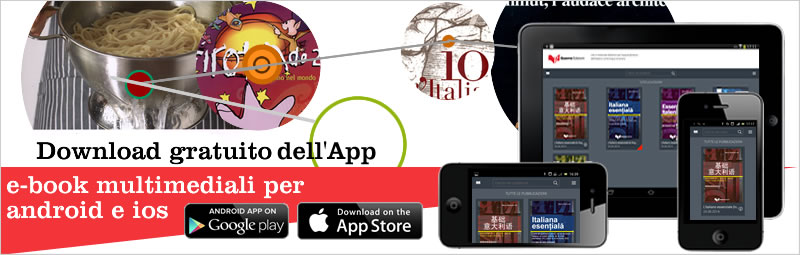I libri di Guerra Edizioni sono su Android Google Play e Apple Itunes!